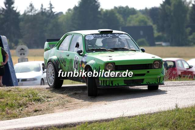 Grabfeld-Rallye 2015_0435