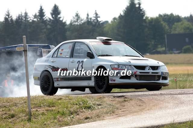Grabfeld-Rallye 2015_0437