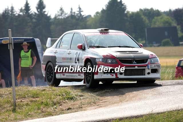 Grabfeld-Rallye 2015_0440