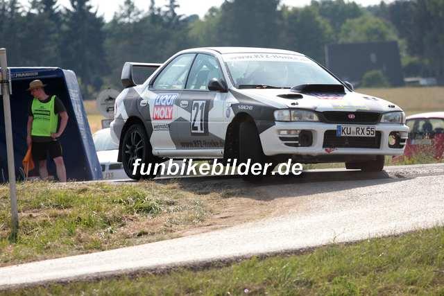 Grabfeld-Rallye 2015_0442