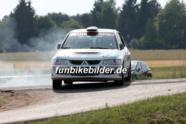 Grabfeld-Rallye 2015_0443