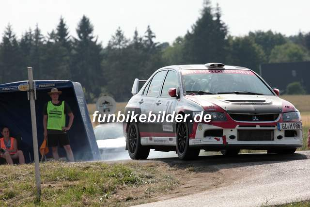 Grabfeld-Rallye 2015_0445