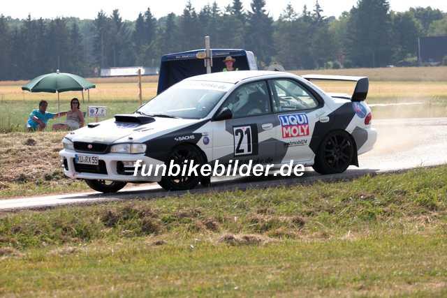Grabfeld-Rallye 2015_0448