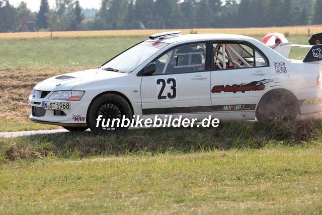 Grabfeld-Rallye 2015_0450