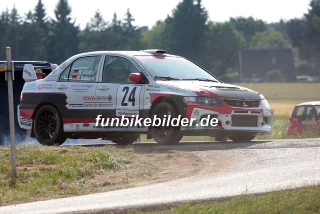 Grabfeld-Rallye 2015_0451