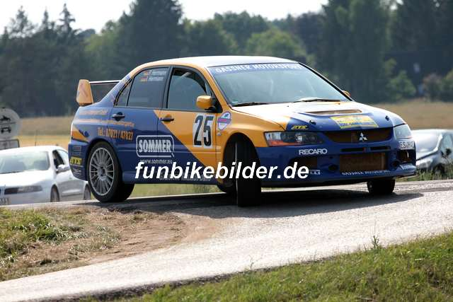 Grabfeld-Rallye 2015_0453