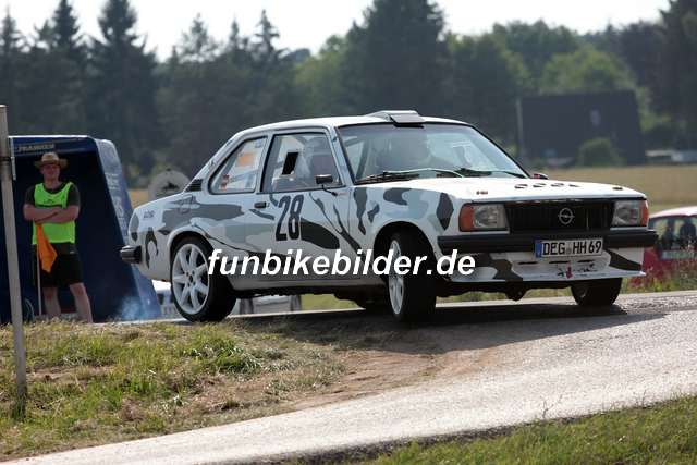 Grabfeld-Rallye 2015_0454