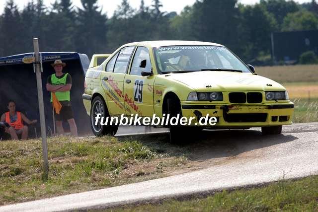 Grabfeld-Rallye 2015_0455