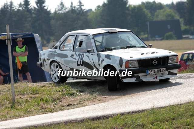 Grabfeld-Rallye 2015_0457