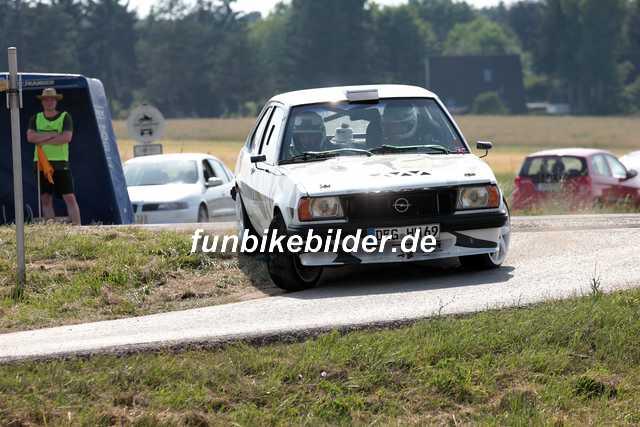 Grabfeld-Rallye 2015_0461