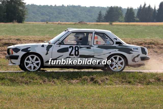 Grabfeld-Rallye 2015_0462