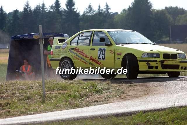 Grabfeld-Rallye 2015_0463