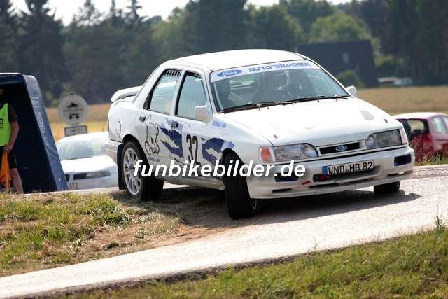 Grabfeld-Rallye 2015_0465