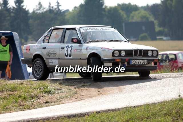 Grabfeld-Rallye 2015_0466