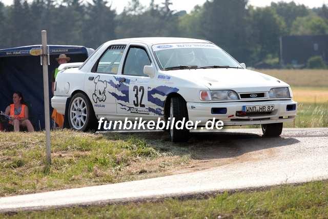 Grabfeld-Rallye 2015_0467