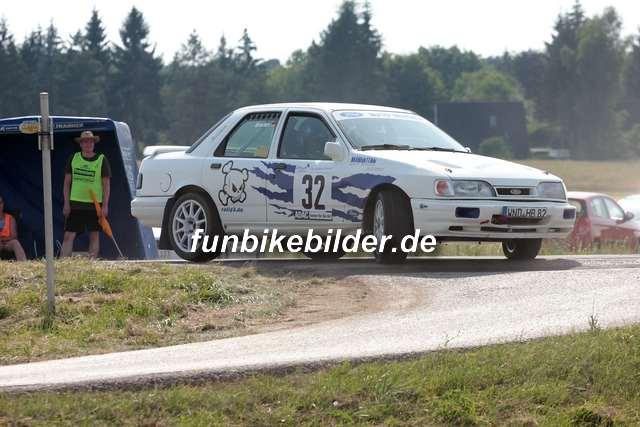 Grabfeld-Rallye 2015_0469