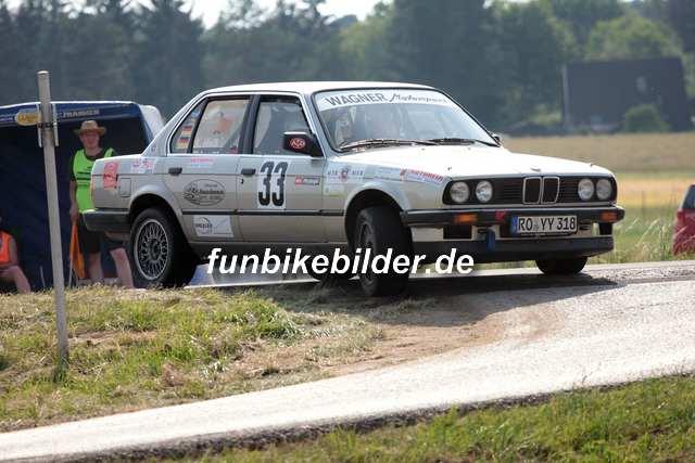 Grabfeld-Rallye 2015_0471