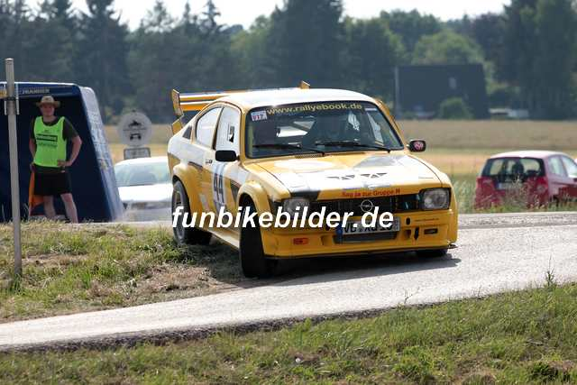 Grabfeld-Rallye 2015_0472