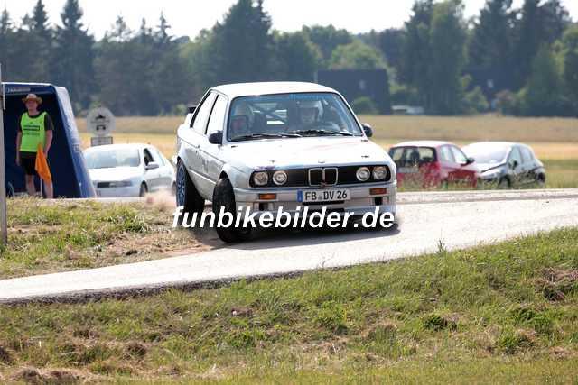 Grabfeld-Rallye 2015_0473