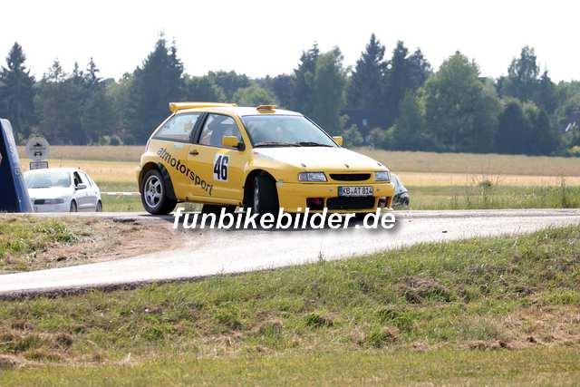 Grabfeld-Rallye 2015_0474