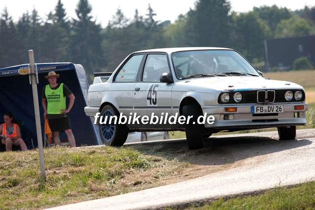 Grabfeld-Rallye 2015_0477