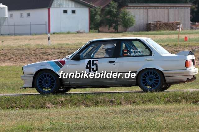 Grabfeld-Rallye 2015_0478