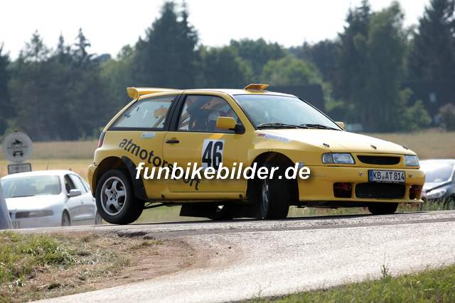 Grabfeld-Rallye 2015_0479