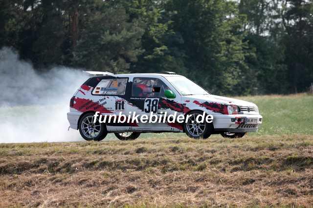 Grabfeld-Rallye 2015_0480