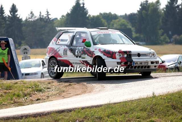 Grabfeld-Rallye 2015_0481