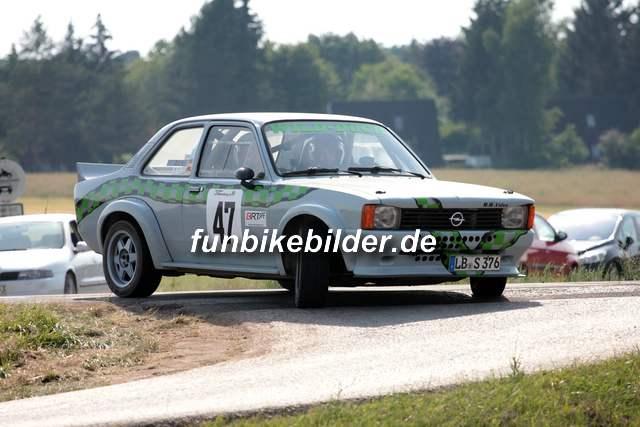 Grabfeld-Rallye 2015_0482