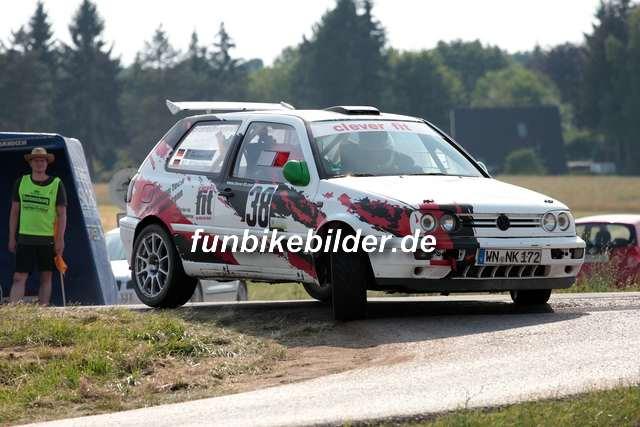 Grabfeld-Rallye 2015_0484