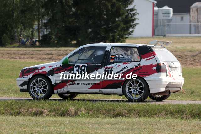 Grabfeld-Rallye 2015_0485