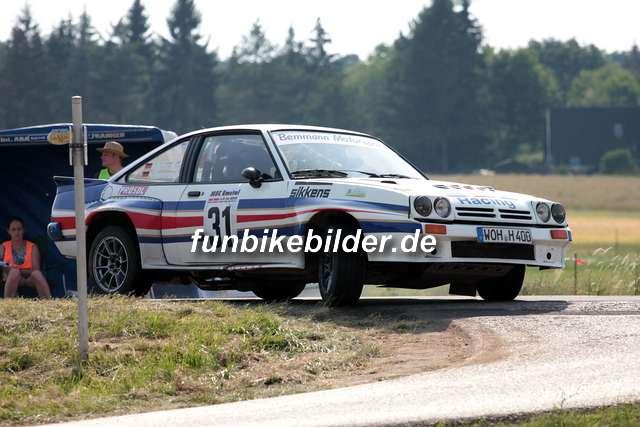 Grabfeld-Rallye 2015_0487