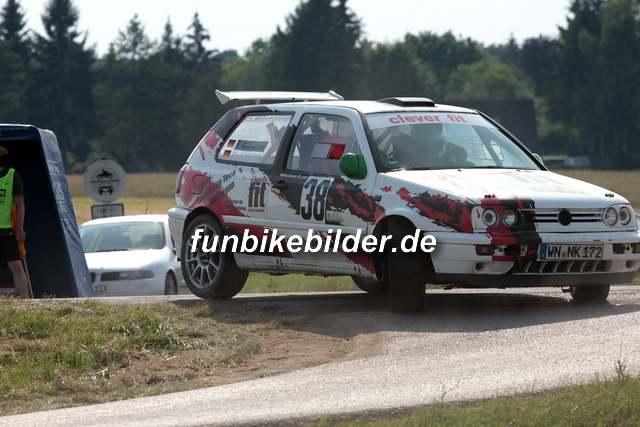 Grabfeld-Rallye 2015_0489