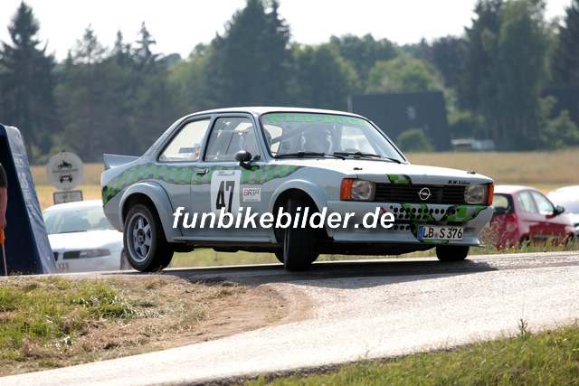 Grabfeld-Rallye 2015_0490