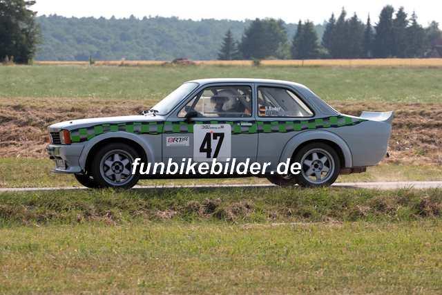 Grabfeld-Rallye 2015_0491