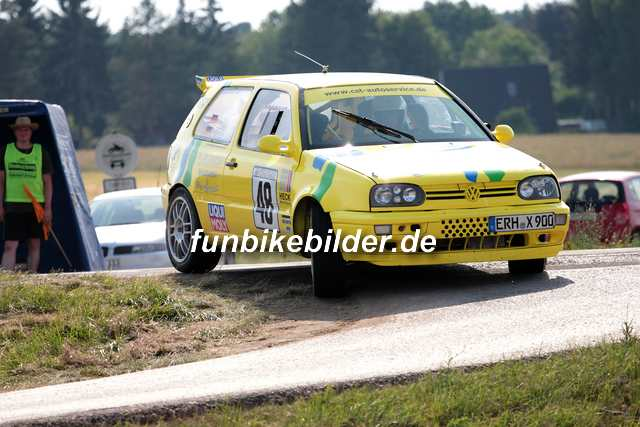Grabfeld-Rallye 2015_0492