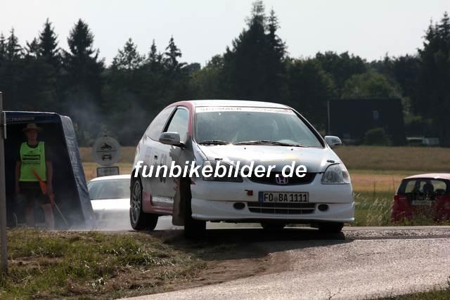 Grabfeld-Rallye 2015_0493