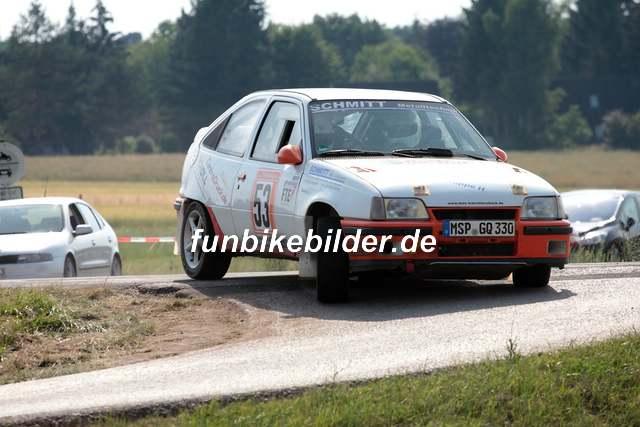 Grabfeld-Rallye 2015_0495