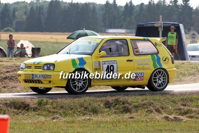 Grabfeld-Rallye 2015_0497