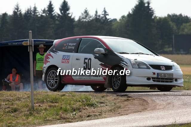 Grabfeld-Rallye 2015_0498