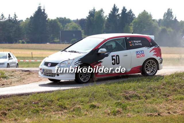 Grabfeld-Rallye 2015_0499