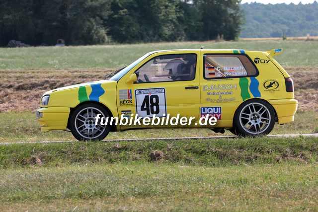 Grabfeld-Rallye 2015_0503