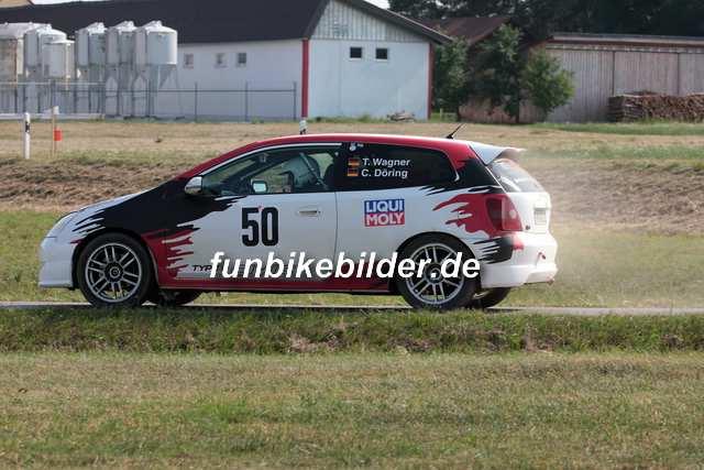 Grabfeld-Rallye 2015_0506