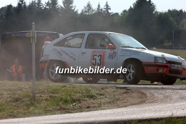 Grabfeld-Rallye 2015_0507
