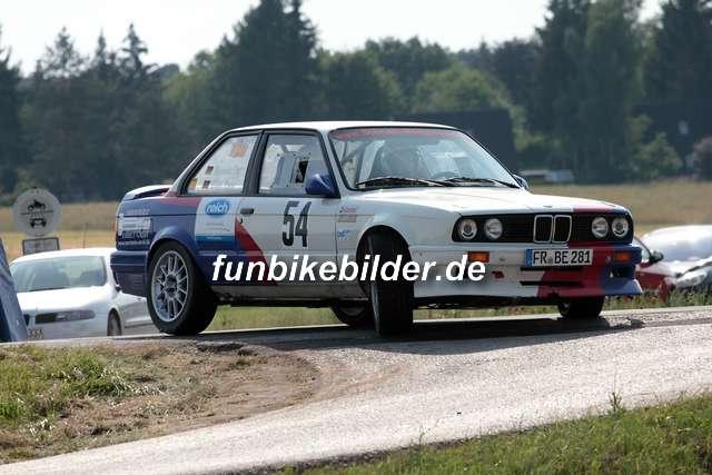 Grabfeld-Rallye 2015_0508