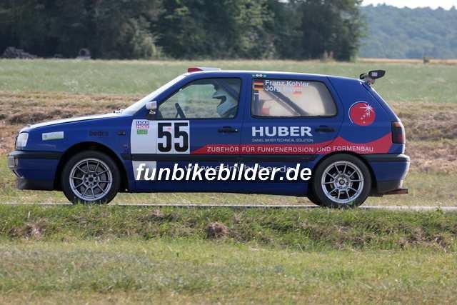 Grabfeld-Rallye 2015_0511
