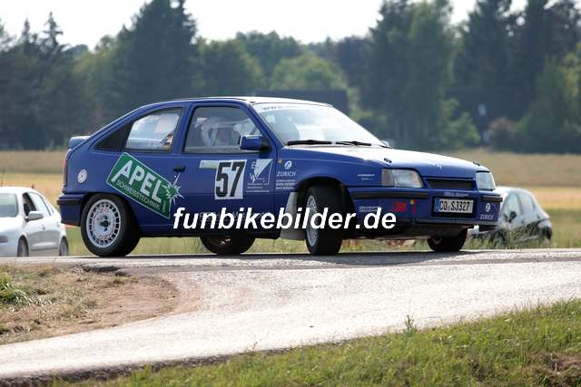 Grabfeld-Rallye 2015_0512