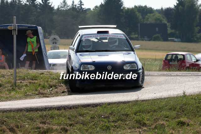 Grabfeld-Rallye 2015_0514