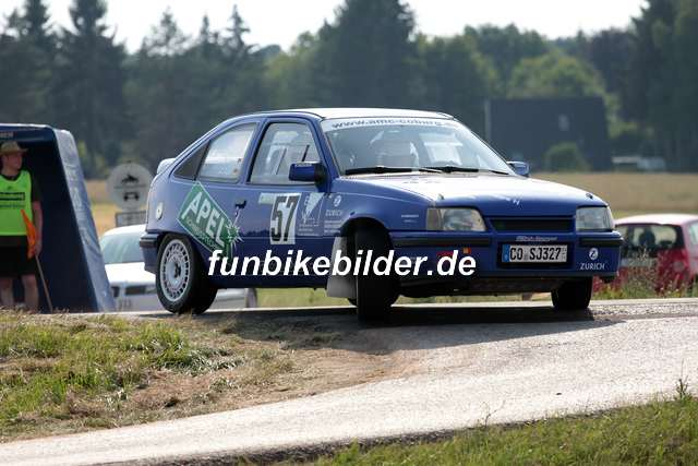 Grabfeld-Rallye 2015_0515